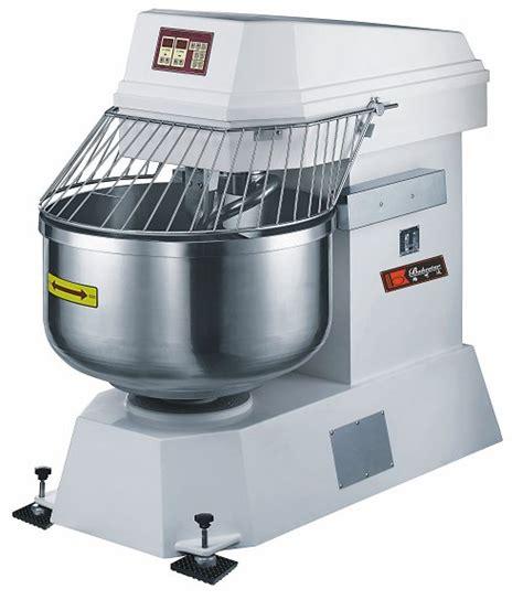 flour mixing machine dough mixer buy dough mixer spiral