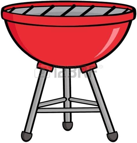 Clipart Bbq Grill bbq grill clipart