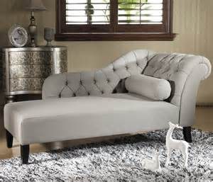 room chaise lounge chair design rooms
