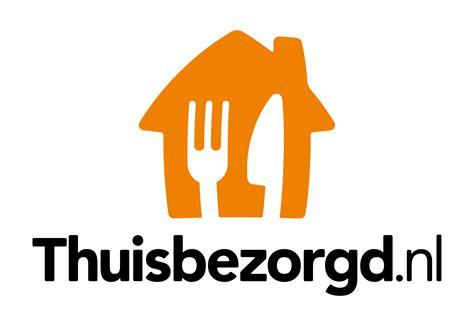 Home Automation Logo Design by Mirabeau Ontwerpt De Nieuwe Brand Identity Voor Takeaway