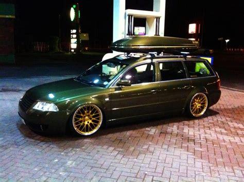 volkswagen wagon slammed 17 best ideas about passat b5 on pinterest vw passat b5