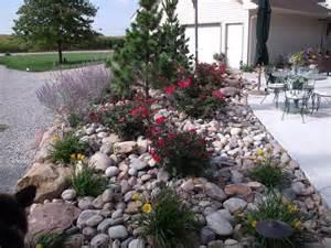 Garden Rocks Ideas Rock Garden Ideas For Your Lovely House Midcityeast