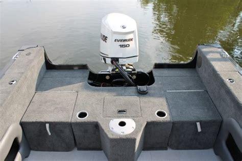 smoker craft boats for sale alberta 2013 smokercraft 172 ultima aluminum fishing boat review