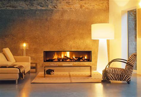 camini a pellet moderni pamar camini e stufe in pellet per la tua casa ascom