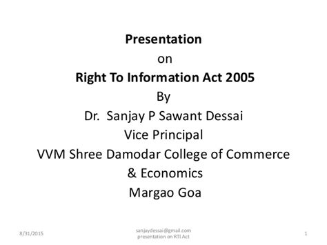 Essay On Right To Information Act And Its Fallout by Essay On Right To Information Act Training4thefuture X Fc2