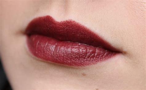 Chanel Lipstick Orange chanel luminous lip colour 109 noir orange lipsticks and