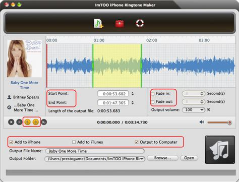download mp3 m4r converter m4r to mp3 converter free