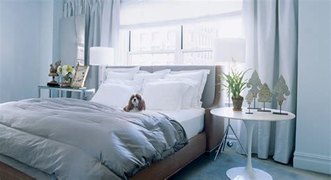 blue white gray bedroom beautiful bedrooms 15 shades of gray hgtv size of