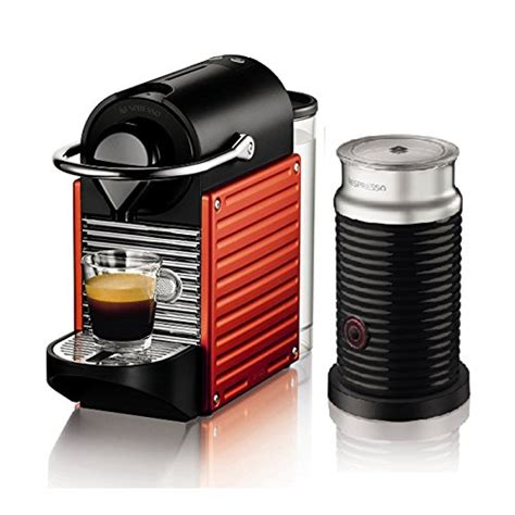 nespresso pixie bundle coffee maker prices coffee maker prices
