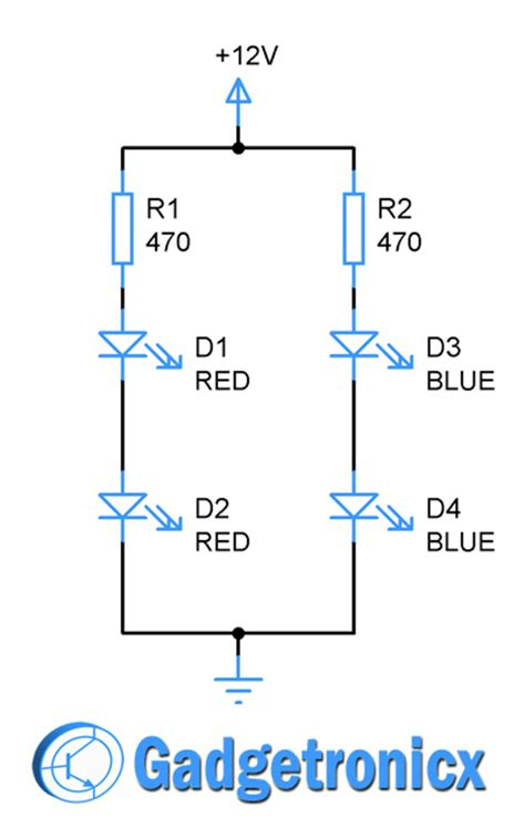 juniper ssg5 visio stencil led lighting circuit diagram u led light organ circuit