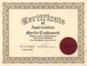 gratitude certificate template appreciation certificate templates new calendar template