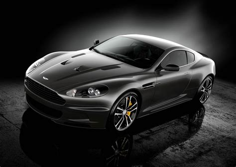 aston martin dbs ultimate revealed news auto express