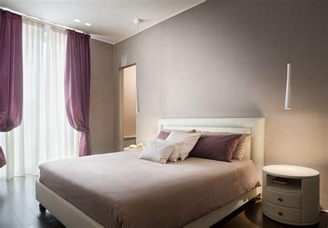 di colore fare la da letto awesome di colore pitturare la da letto