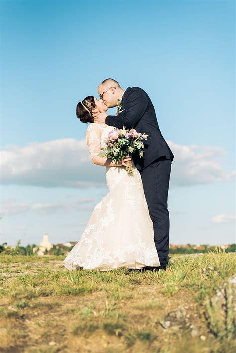 Wedding Photo Gallery by Wedding Photo Gallery Wedding Photography