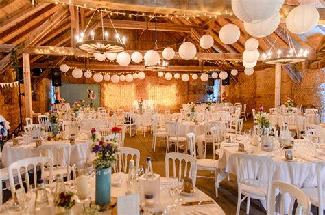 eventscheune wallenburg bayern wedding locations