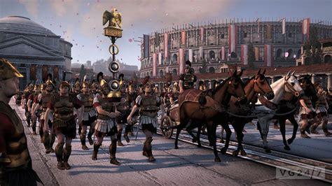el triunfo romano el triunfo 171 cronolog 237 a del imperio