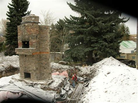 two story fireplace 100 two story fireplace princeton new home poughkeepsie new york two story