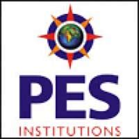 Pes Mba Review by Pes Bangalore Pes Management College Admission Courses