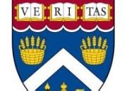 Harvard Extension School Mba by Harvard College The Wiki