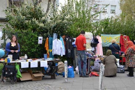 haus 3 flohmarkt gratis in berlin flohmarkt in haus und garten