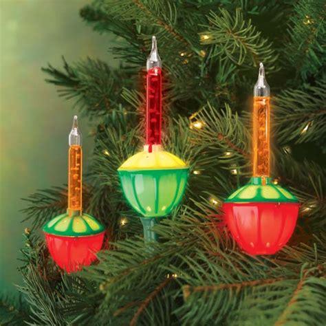 christmas bubble lights christmas tree bubble lights