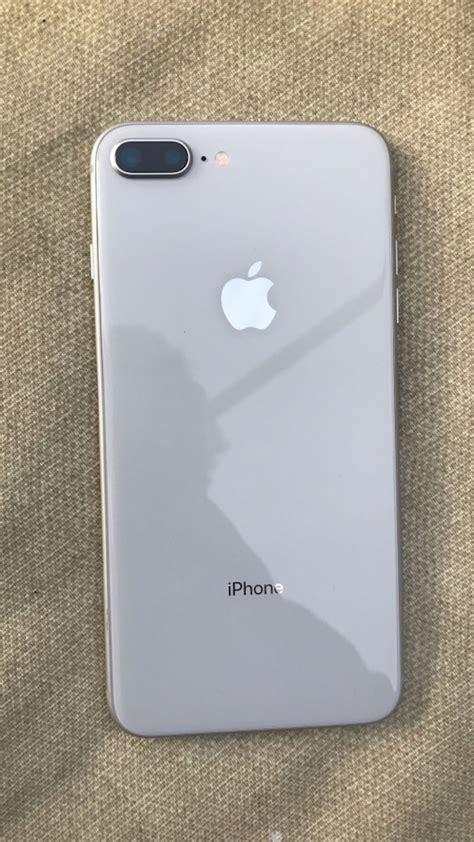 iphone     unlocked gb white  ig london    sale shpock