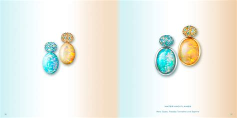 Welo Opal welo opale jirgens juwelenschmiede m 252 nchen