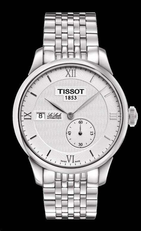Tissot Le Locle Automatic T006 428 11 038 00 tissot t006 428 11 038 00 le locle a end 1 17 2018 9 19 pm