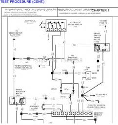 thermostat for heat trace wiring diagram wiring diagram schematic