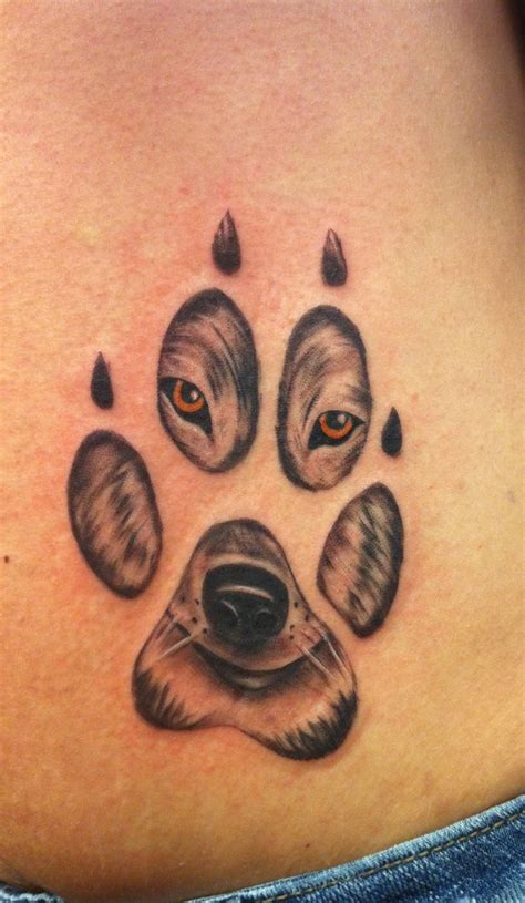 wolf eyes tattoo 93 best images about tattoos by tina on