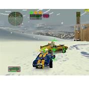 Vigilante 8 Download Game  GameFabrique
