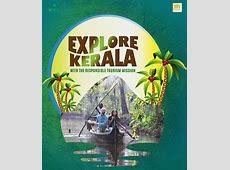 E-brochures download in Kerala | Kerala Tourism Kerala Tourism Brochure