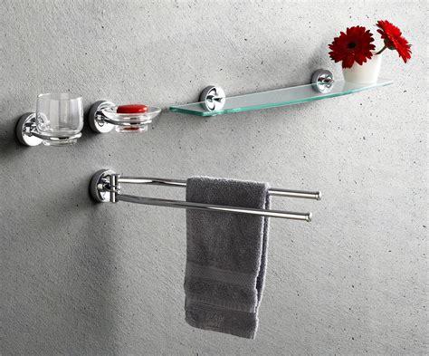 geesa bathroom accessories geesa home geesa geesa header image geesacom