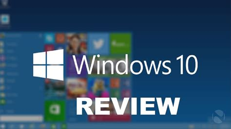 review the windows 10 technical preview license terms maxresdefault jpg