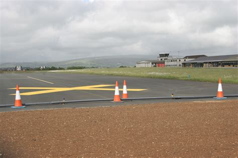 plymouth airport plymouth airport tom allett airports international
