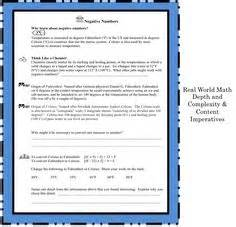 universal themes gifted education universal themes in math depth and complexity gifted