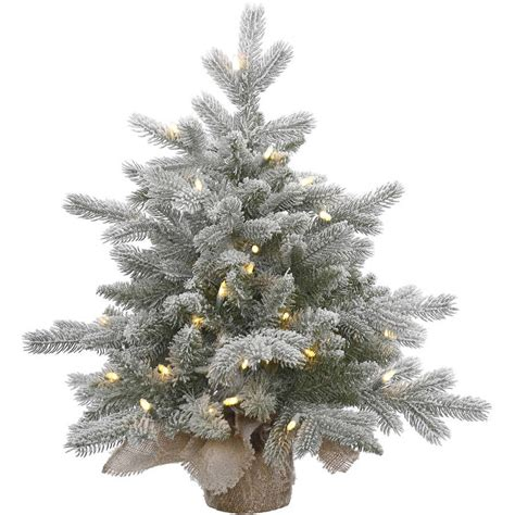 65ft frosted pre lit artificial christmas trees vickerman pre lit 2 frosted artificial tree dura lit clear lights jet