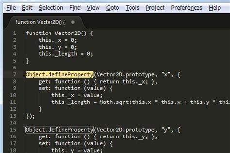 defineproperty setter javascriptのobject definepropertyを使ってみよう sonicmoov lab