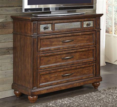 coronado bedroom furniture dallas designer furniture coronado bedroom set with