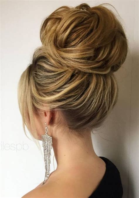 Hairstyles For School 2017 by The Best Hairstyles For School 2017 Nail Styling