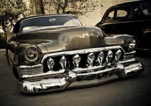 Cadillac Modified Custom Cadillac Cadillac Rats And Cars