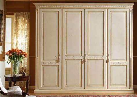 armadi classici bianchi armadi classici bianchi mobili