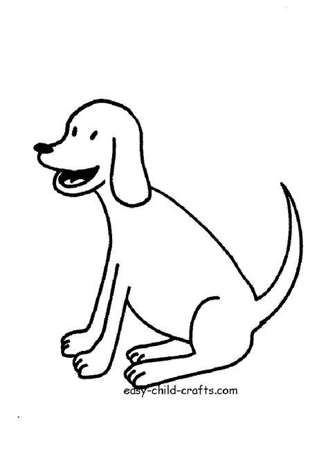 dltks holiday activities for kids easter coloring pages