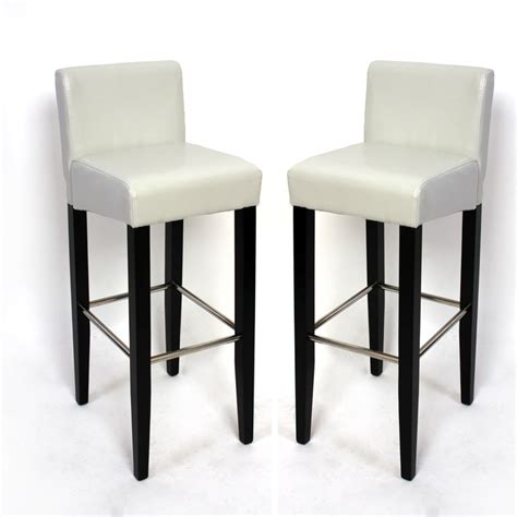 Tabouret De Bar 4 Pieds by Tabouret De Bar 4 Pieds Cuir Choix D 233 Lectrom 233 Nager