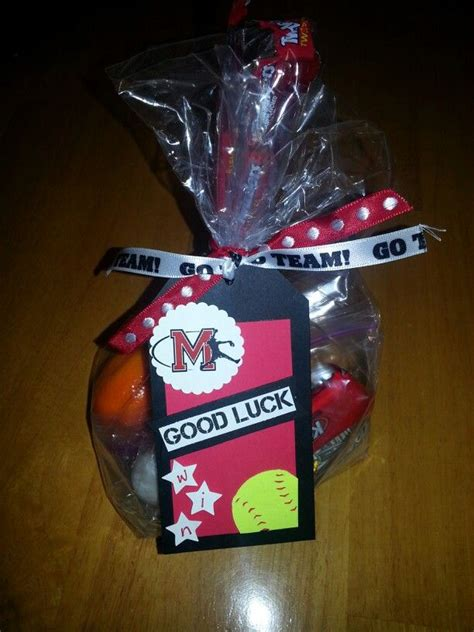 Sam Goody Gift Card - 40 best images about softball goody bags on pinterest lemon drops goody bags and