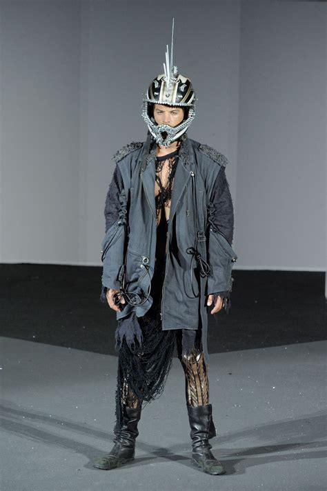 japanese designer takashi nishiyama japanese fashion designer