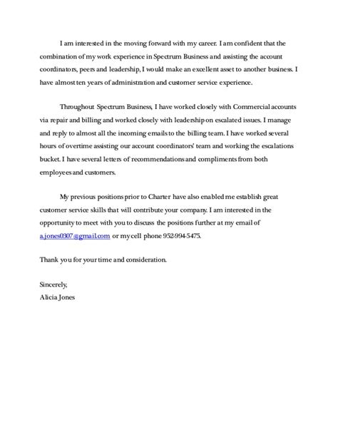 generic cover letter 2 generic cover letter 1258