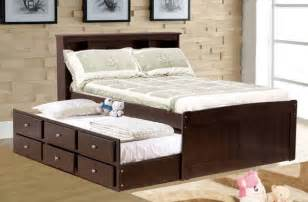 size bed with trundle size trundle bed a thing to consider home design
