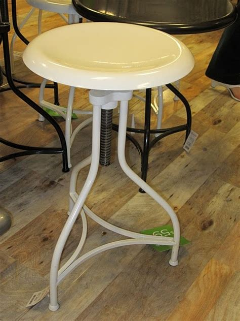 home goods bar stool 59 00 ea house home
