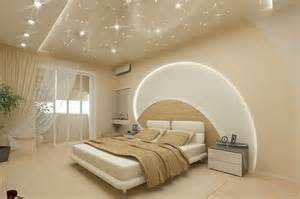 bedroom pop ceiling designs images photos d 233 co chambre adulte deco maison moderne